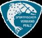 Logo Sportfischerverbandes Pfalz e.V. in Speyer